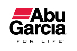 abu garcia the ike foundation sponsor