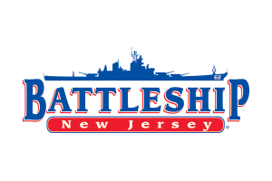 battleship-nj the ike foundation sponsor
