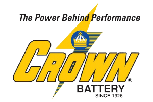 crown battery the ike foundation sponsor