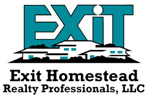 exit homestead realty the ike foundation sponsor