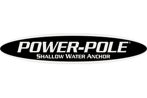 power-pole the ike foundation sponsor