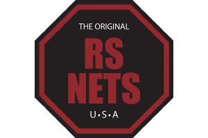 rs nets the ike foundation sponsor