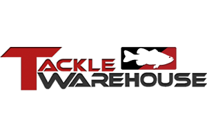 tackle warehouse the ike foundation sponsor