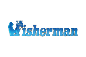 the-fisherman the ike foundation sponsor
