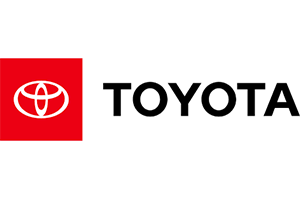 toyota the ike foundation sponsor