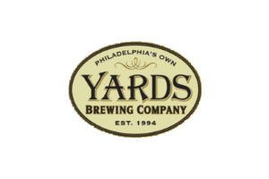 yards-brewery the ike foundation sponsor