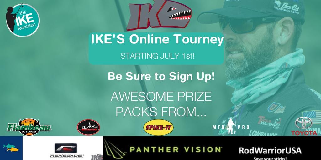 Online Tournament